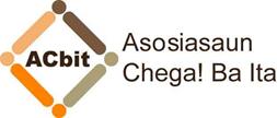 ACbit – Chega! Ba Ita