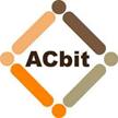 acbit